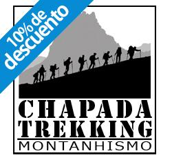 Logo-chapada_es