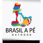 Brasil a Pé